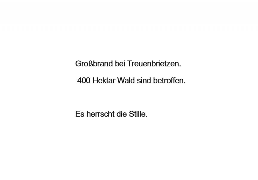 http://jennadallwitz.de/files/gimgs/th-62_Unbenannt-1_v2.jpg